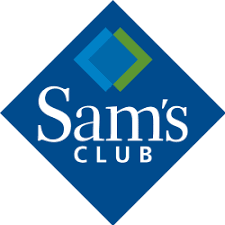 sam u0027s club coupons 80 off w promo code for december 2017 sales