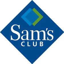 sam u0027s club coupons 80 off w promo code for november 2017 sales