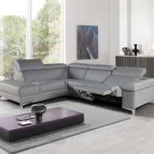 modern table ls for living room cado modern furniture furniture stores 1770 boston post rd