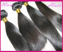 forever 18 online shop 3 bundles mix lengths only 8a hair silky