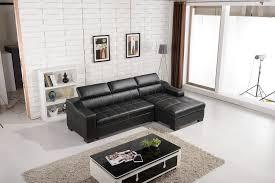 Online Get Cheap Lazy Boy Furniture Aliexpresscom Alibaba Group - Lazy boy living room furniture sets