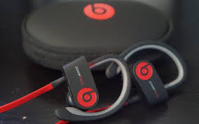 powerbeats2 wireless black friday review powerbeats 2 wireless are they worth 200 youtube