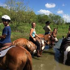Texas How Far Can A Horse Travel In A Day images Ride schedules and prices maverick horseback riding jpg