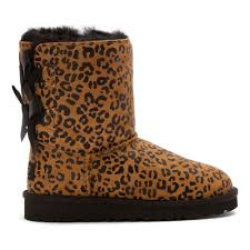 ugg boots sale with bow ugg moccasin slippers store ugg australia bailey