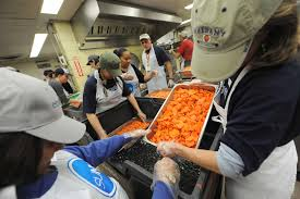 places to volunteer for thanksgiving equinox seeks drivers donations for thanksgiving dinner times union