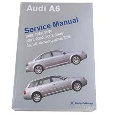 audi catalog audi repair manual auto parts catalog
