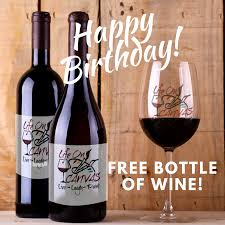 birthday drink wine birthday club life on canvas paint wine u0026 canvas classes in