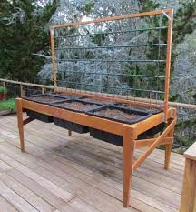 lovable raised bed planter box plans garden design with backyard
