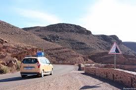 Snow In Sahara Journey To The Sahara An Epic Roadtrip U2014 Travelynn
