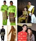 ชุดประจําชาติอาเซียน 10 ประเทศ อาเซียน | ASEAN Community สื่อการ ...