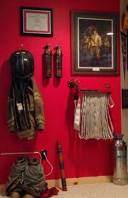 best 25 firefighter bar ideas on pinterest man cave inspiration