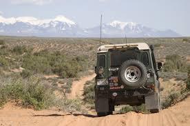 land rover 110 overland overland vehicles codex exerro