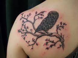 the 25 best owl tattoo back ideas on pinterest owl tat mens
