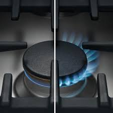 Two Burner Gas Cooktop Propane Dcs 48 Inch Professional 6 Burner Propane Gas Cooktop With Grill