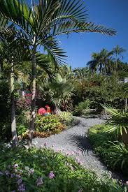 Tropical Landscape Design by Tropical Landscape Design Small Garden Pocket Garden Landscape