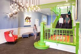 college of art u0026 design for your future house design ideas