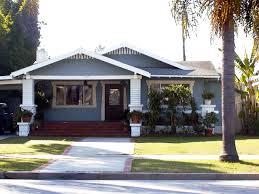 encinitas homes for sale encinitas real estate ca realty place