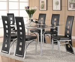 home design 85 exciting metal dining room tables home design folding metal dinning table and chairs sets dining room table with 85 exciting