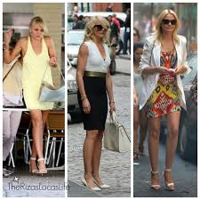 cameron diaz hair cut inthe other woman cameron diaz the other woman what to wear pinterest cameron