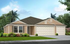 sebastian cove homes for sale and real estate in saint augustine