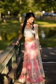 indian wedding hair and makeup philadelphia hair u0026 makeup artist