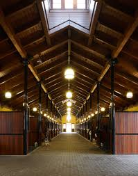 barn architecture styles with awesome wall lighting of southwest