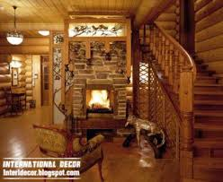 Home Decorating Country Style Country Style Home Decorating Ideas