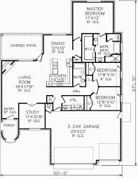 perry home floor plans jim walter homes house plans best of modular homes prices home