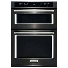 Toaster Combo Combo Microwave Toaster Oven Countertop Microwave Combo Toaster
