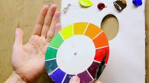 mixing flesh tone acrylic painting how to mix u0026 match skin tones