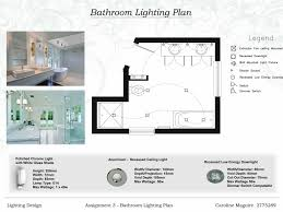 bathroom lighting design bathroom 4 plan bathroom lighting bathroom lighting plan