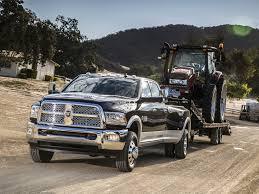 Dodge Ram 3500 Cummins 2012 - 2013 dodge ram 3500 4x4 truck e wallpaper background 2016 dodge