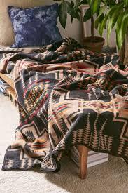899 best pendleton beds pendleton blankets images on pinterest