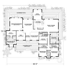 florida style home with 4 bdrms 3276 sq ft floor plan 107 1019