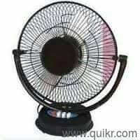 high speed table fan brand new 12inches high speed table fan lifelong new home