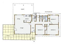 house plans with inlaw suite 100 home plans with inlaw suites in