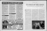 img.newspapers.com/img/thumbnail/473936599/400/400...