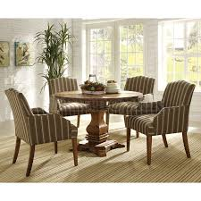 casual dining room sets informal dining chairs casual dining room sets fleurdujourla