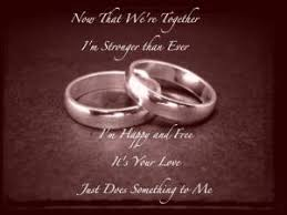 wedding quotes diary quotes wedding quotes