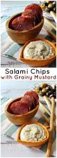 Christmas Appetizers Easy by Best 20 Salami Appetizer Ideas On Pinterest Easy Finger Food