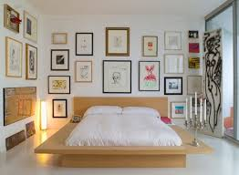creative ways to decorate bedroom for adults home decor buzz