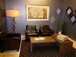 vm concept interior designer scottsdale portfolio