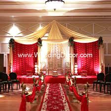 wedding mandap toronto hindu wedding decoration for indian