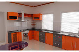 28 modular kitchen interior modular kitchen interior design