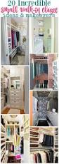 closet tour organizations bedrooms and closet organization