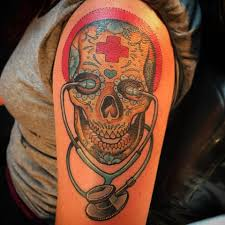 true art tattoos home facebook