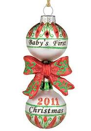 waterford marquis blown glass ornaments at replacements ltd page 1