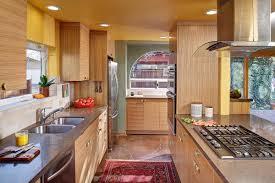 village living kitchen mak design build
