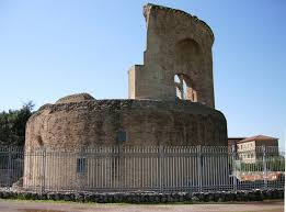 monuments for top 10 ancient monuments for important women toptenz net