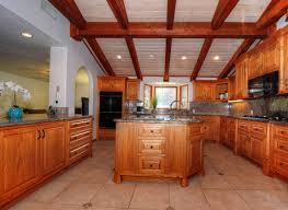 kitchen cabinets orange county california horse property in brea u0027s olinda village brea orange county